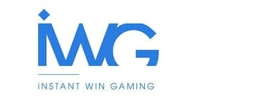 Instant Win Gaming Software  Logo