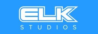Elk Studios Software Logo