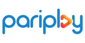 Pariplay Limited Logo