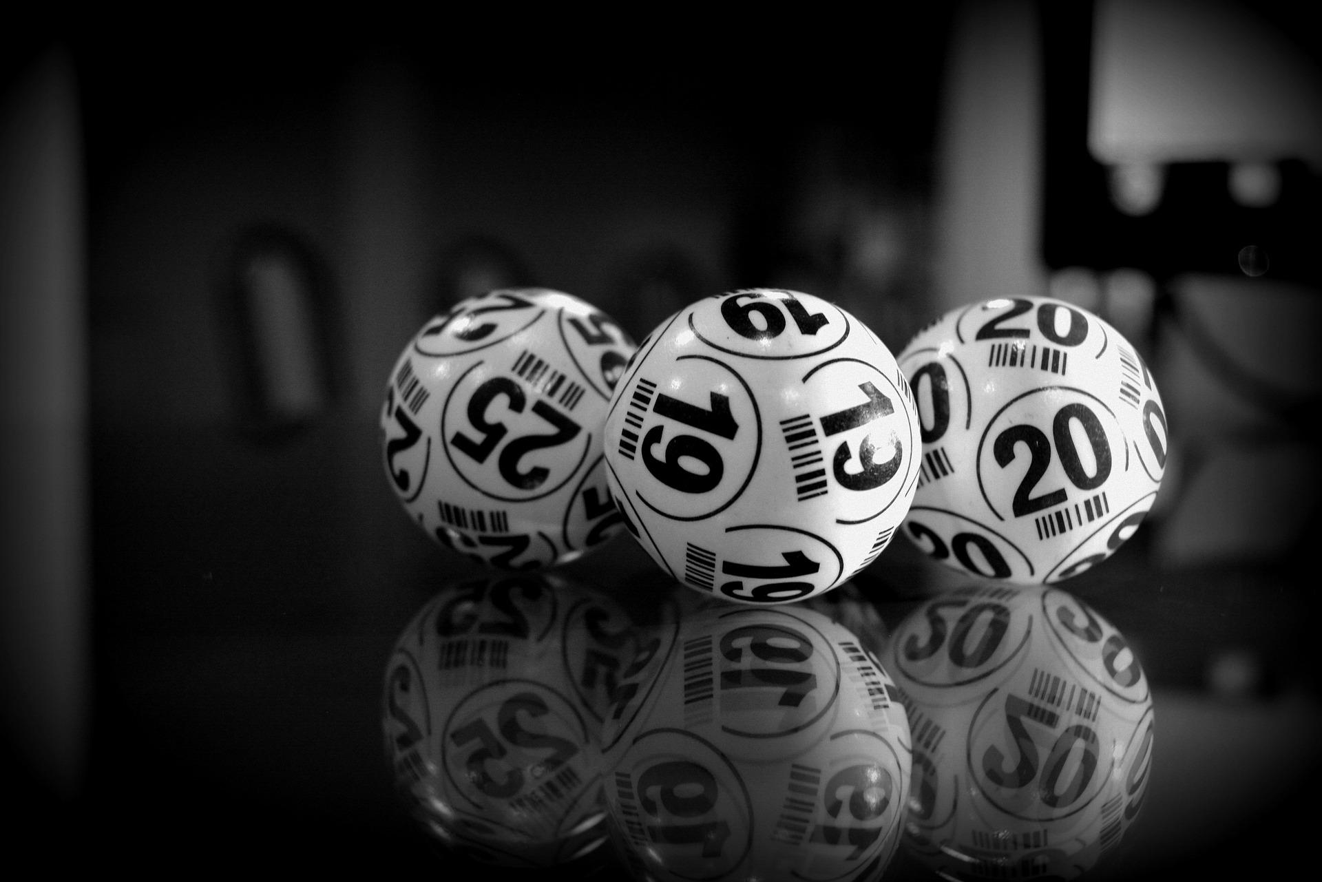 bingo online image