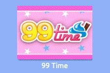 99 time deposit and bonus