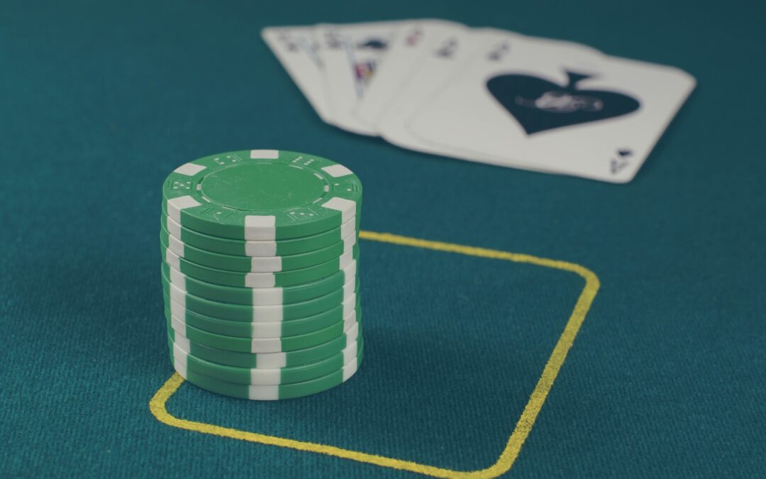 Bingo vs Casino Sites What Are The Differences?